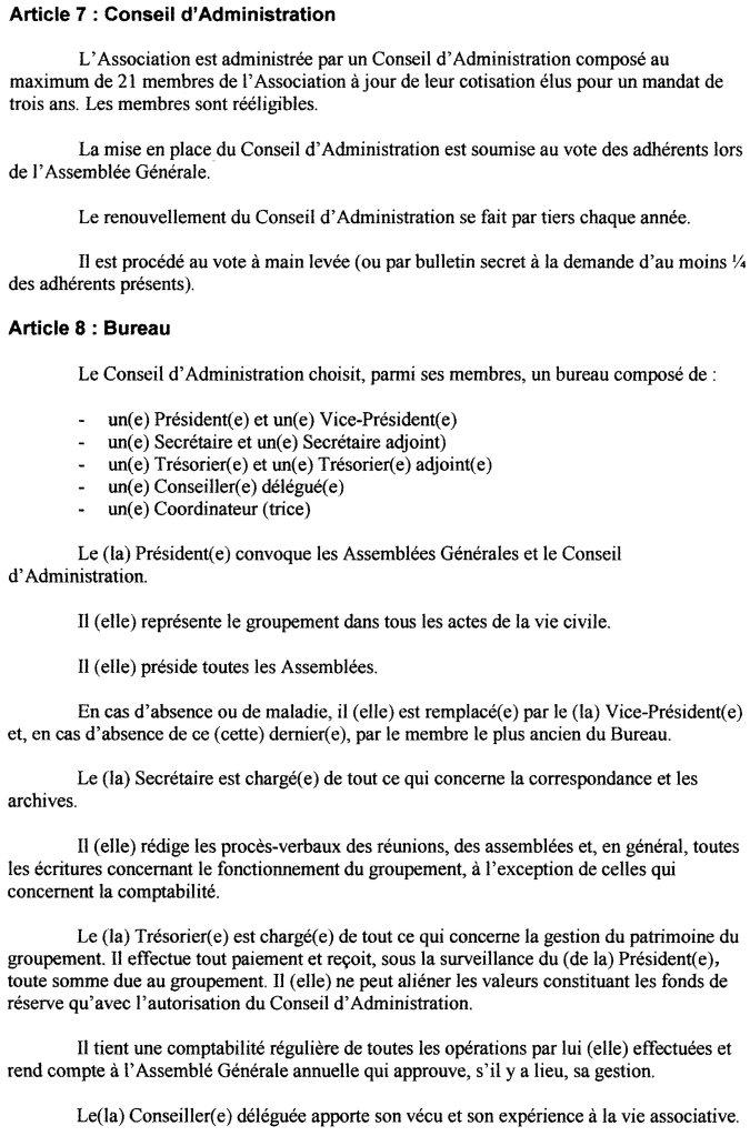 deuxieme_page_statuts_signes[1]