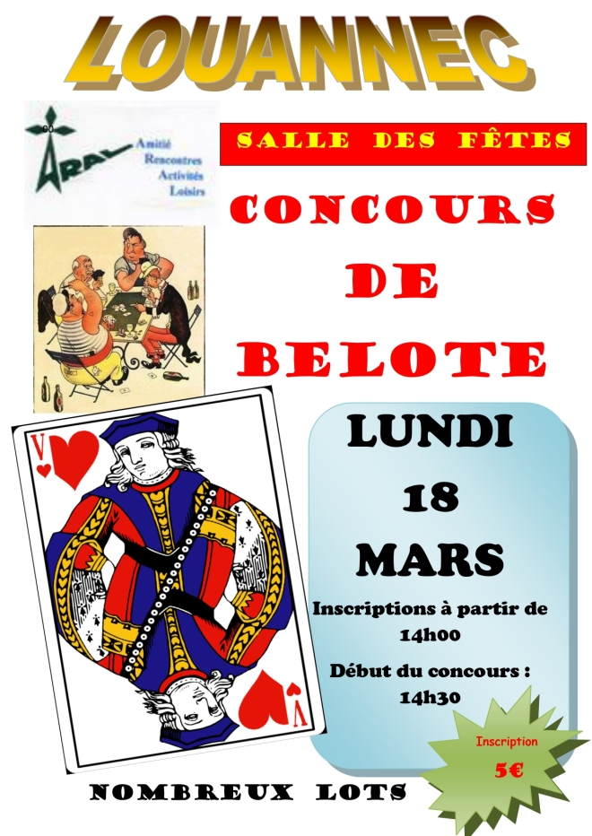 AfficheA4Belote10-2018 _pages-to-jpg-0001